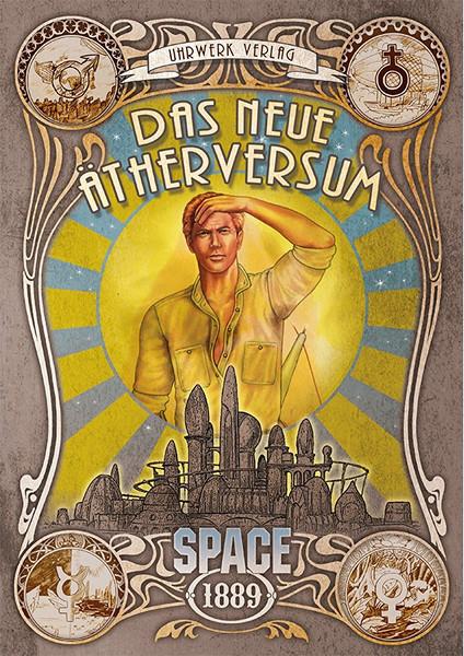 image of https://space1889.dssr.ch/img/das-neue-aetherversum.jpg
