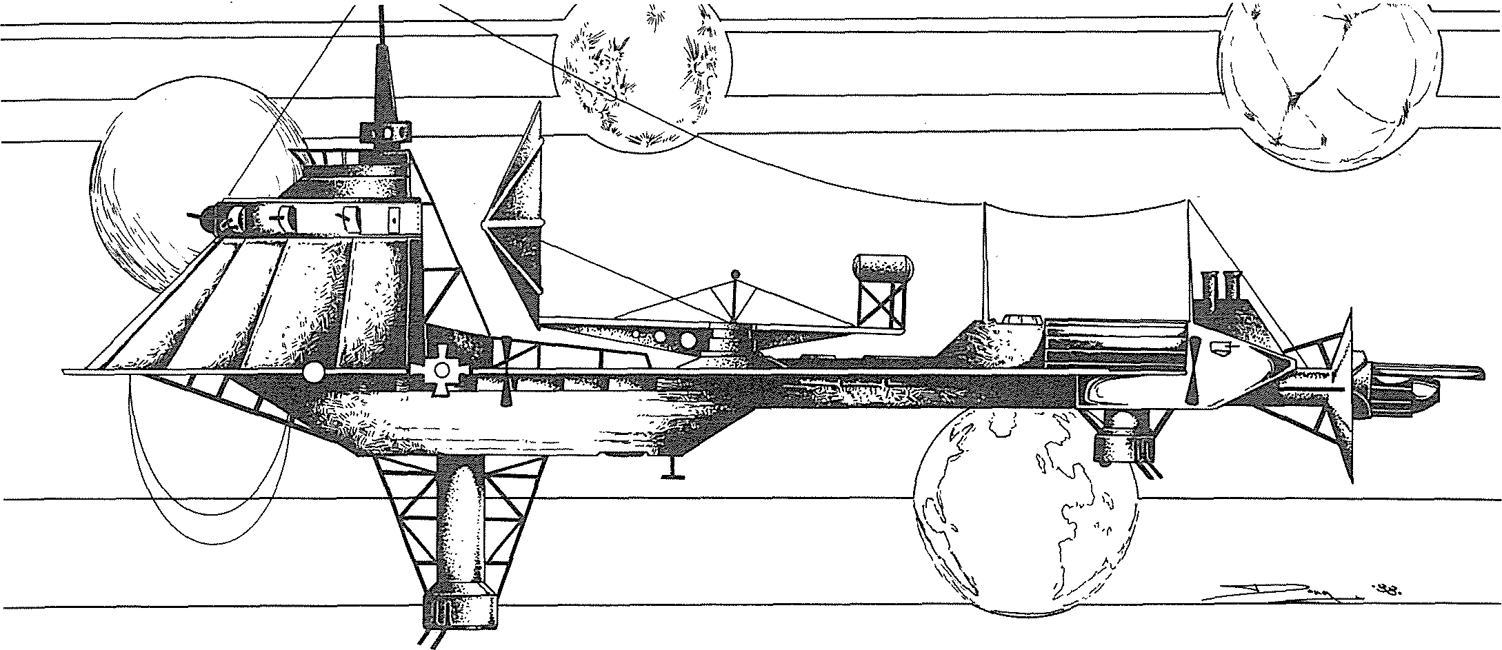 image of https://space1889.dssr.ch/img/ether.png
