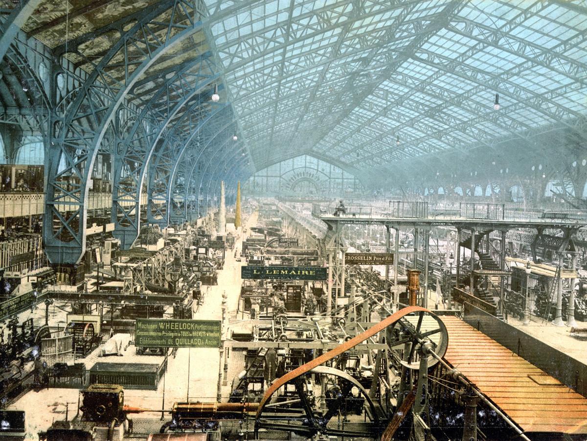 image of https://space1889.dssr.ch/img/galerie_des_machines_paris_1889.jpg