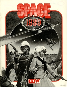 image of https://space1889.dssr.ch/img/introductiontospace1889.jpg