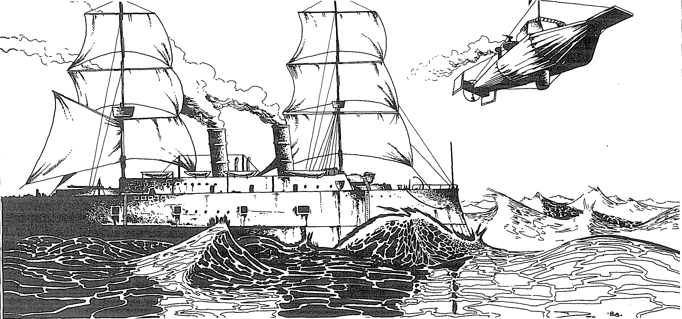 image of https://space1889.dssr.ch/img/ironcladsandetherflyers.png