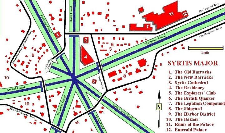 image of https://space1889.dssr.ch/img/syrtis_major_gdw.jpg