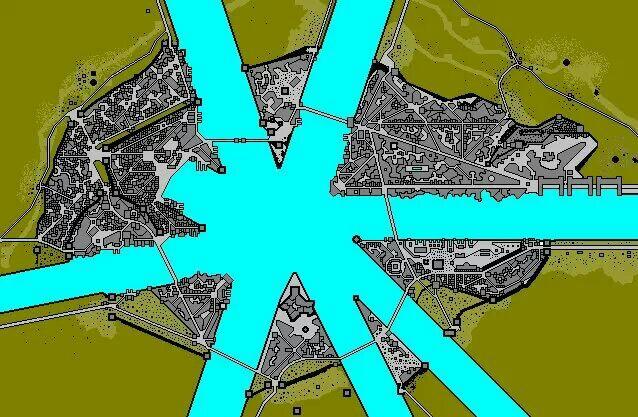 image of https://space1889.dssr.ch/img/syrtis_major_homebrew_jd_mackin.jpg