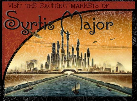 image of https://space1889.dssr.ch/img/syrtis_major_postcard.jpg