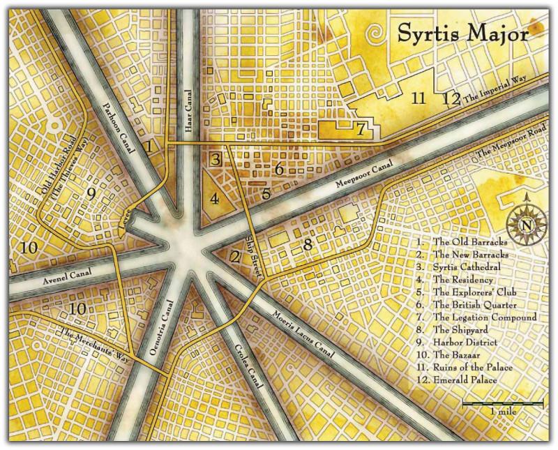 image of https://space1889.dssr.ch/img/syrtis_major_redsands.jpg